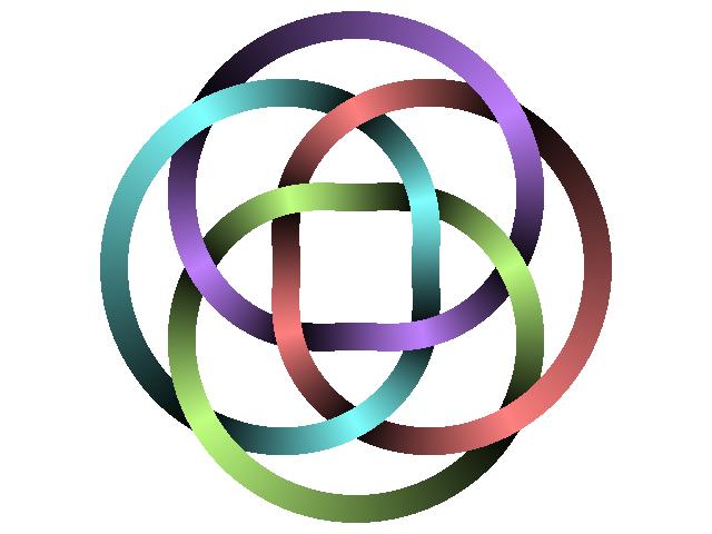 http://dyn.vincent-jacques.net/turkshead?leads=4&bights=7&line_width=20&inner_radius=25&width=400&height=400